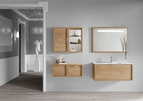 stylish  space efficient bathroom vanity cabinet ideas