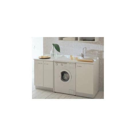 montegrappa lavella lavatoio porta lavatrice lavella di montegrappa