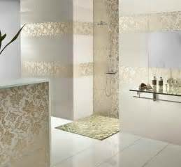 modern bathroom tile ideas photos gallery for gt modern tiles design