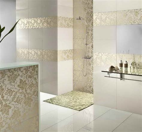 glass tile ideas for small bathrooms bloombety modern bathroom tile designs with glass