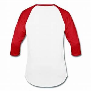 personalized souvenirs mens baseball t shirt design With baseball shirt designs template