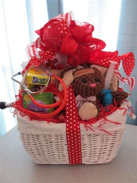 Nursing School Gifts by 17 Best Nursing School Graduation Gifts Images On