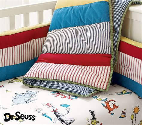 dr seuss baby bedding kicking it in the suburbs nursery inspiration