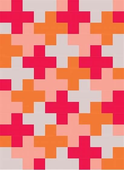 Quilt Plus Pattern Layout Option Quilts Quilting