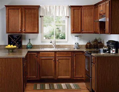 Kitchen Island Cabinets Menards by 24 Best Menards Cabinets Images On Kitchen