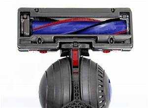 Dyson Ball Compact Animal Vacuum Cleaner