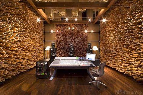 akustik raum selber bauen tonstudio diffusion ess 1 akustik hifi forum de bildergalerie