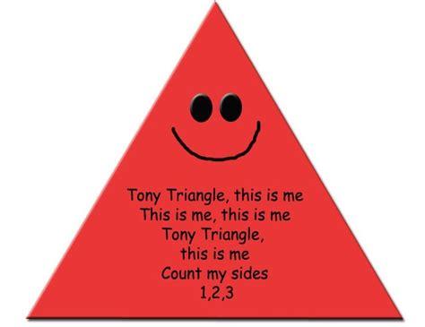 working with the triangle preschool search 103   317a5c1e7c1ae745b97ccf75aa515e01