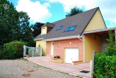 louer sa maison impot maison 224 louer les recommandations pour mettre la sur une maison de vacances qui vous