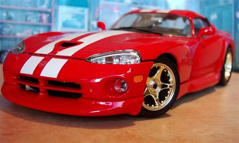 Dodge 1:18 die-cast model cars and bikes Perth, Western ...