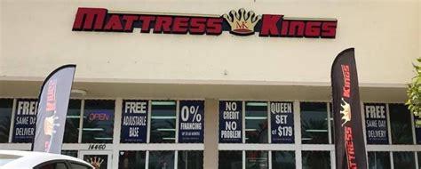 Mattress Stores Near Me by Mattress Store Near Me Mattress Stores In Florida