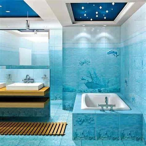 bathroom color schemes color ideas