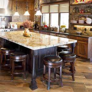 kitchen island wall fantastic large kitchen island with bar seating and kitchen backsplash ideas also