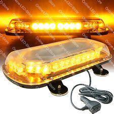 tow truck light bars cheap new led vehicle roof top emergency hazard warning strobe