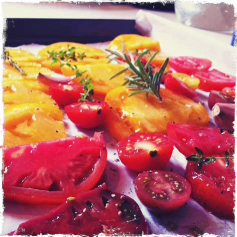 mirepoix cuisine mirepoix my in food fixx
