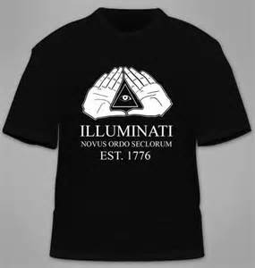 obey clothing illuminati illuminati t shirt nwo bankers secret society z obey