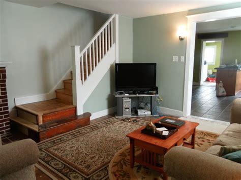 valspar paint colors living room best 25 valspar colour chart ideas on interior paint palettes interior color