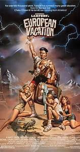 National Lampoon's European Vacation (1985) - IMDb