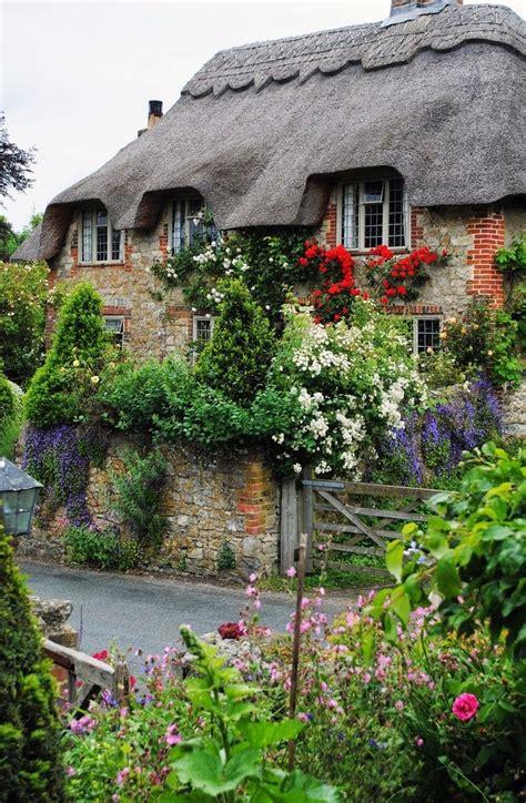 Home & Garden 40 Inspirations Pour Un Jardin Anglais