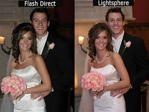 gary fong lightsphere ii cloud pour flash nikon sb600 dx With flash diffusers for wedding photography