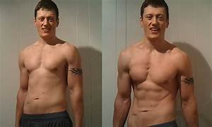 P90X2 Results: Day-60 | RIPPEDCLUB