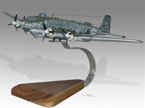 Fw Stands For by Focke Wulf Fw 200 Condor Military Airplanes Propeller