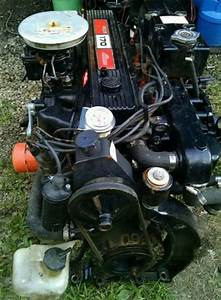 Purchase Watch The Video Mercruiser 3 7 170 470 Engine Motorcycle In Morgantown  Indiana  United