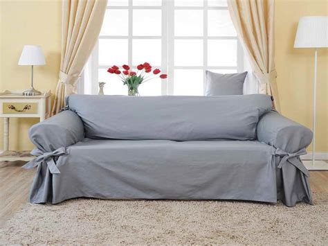 seater couch cover spotlight couch sofa ideas