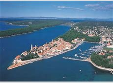 Cruises To Rab, Croatia Rab Cruise Ship Arrivals