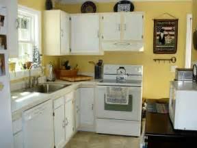 paint colour ideas for kitchen paint colors for kitchen with white decor ideas modern concept kitchen color ideas with white