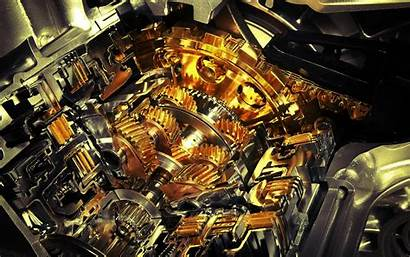 Machinery Wallpapers Engine Background Hipwallpaper Construction
