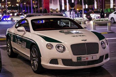 1001+ Photos Stupéfiantes De La Voiture De Police à Dubaï
