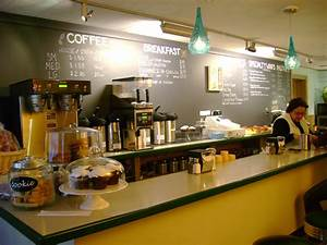 New Coffee Shop in Rockport GoodMorningGloucester