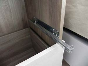 Ikea Besta Schublade : besta schubladen schienen schraube korpus spanplatte ~ Frokenaadalensverden.com Haus und Dekorationen