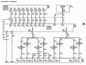 2005 Duramax Injector Wiring Diagram