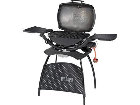 weber grill q2200 weber q2200 gas barbecue review which