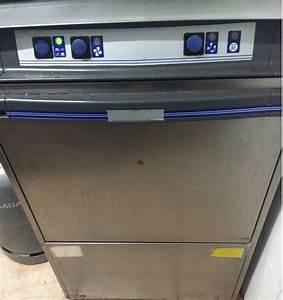 Lave Vaisselle Metro : forum tout lave vaisselle silanos 600 ~ Premium-room.com Idées de Décoration