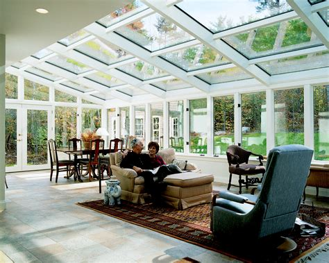 four seasons sunroom photo gallery 171 four seasons sunrooms 613 738 8055