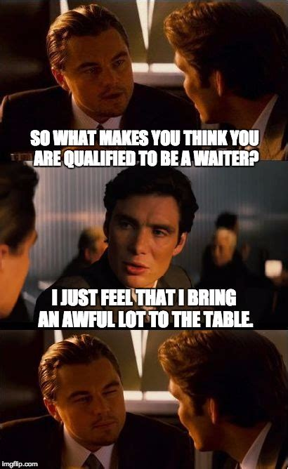 Inception Memes - inception memes imgflip
