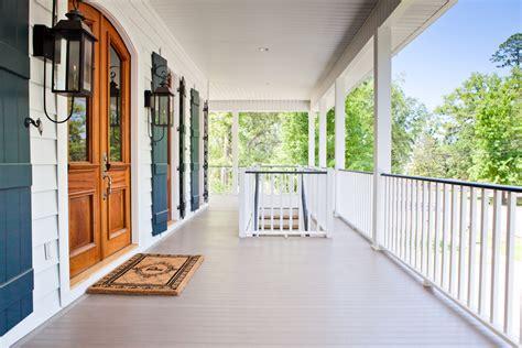 aeratis porch flooring colors aeratis porch gallery aeratis porch flooring
