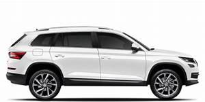 Configurateur Renault Koleos : configurateur nouvelle honda cr v et listing des prix 2018 ~ Medecine-chirurgie-esthetiques.com Avis de Voitures