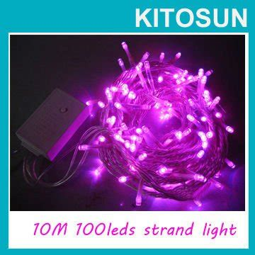 Sale 10M 100 LED String Lights Wedding decor super bright