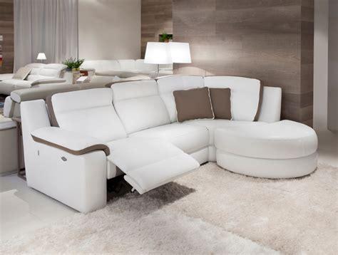 canape angle relax electrique canapé d 39 angle 1 relax électrique ref pavana meubles