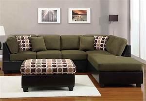 l shape sofa set designs india catosferanet With modern sectional sofa india