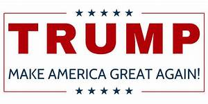 Presidenziali USA 2016: gli scenari