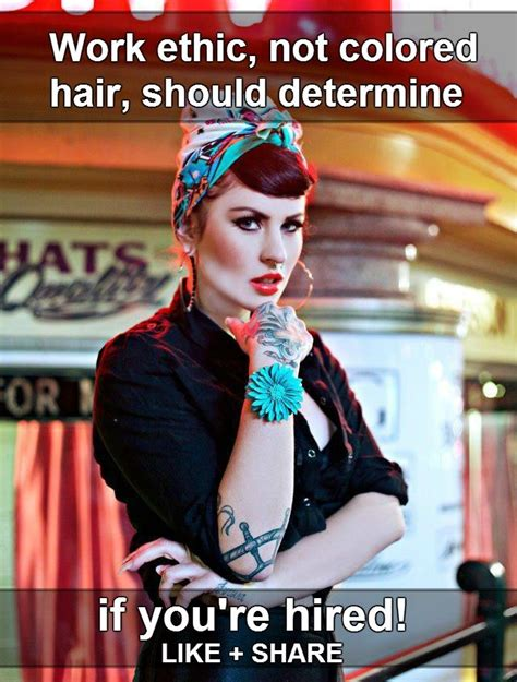 Piercing Meme - 42 best images about tattoo piercing memes on pinterest 120 a student and hairstyles for school