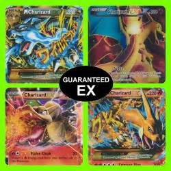 mega pokemon ex cards images