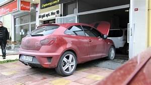 Seat Ibiza Bocanegra : seat ibiza cupra bocanegra chiptuning dyno by megachips chiptuning youtube ~ Medecine-chirurgie-esthetiques.com Avis de Voitures