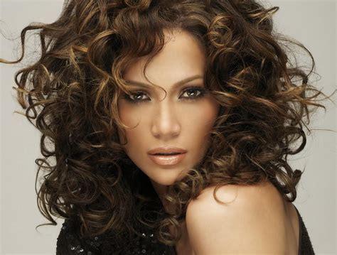 hair extensions kardashian kim tell never