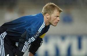 Oliver Kahn: Alex Ferguson has never forgiven me for ...